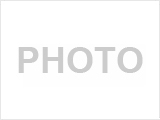 Фото  1 Алюминиевый профиль 190585